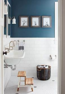seren blue bathrooms ideas inspiration 50 blue hued rooms that are sophisticated serene