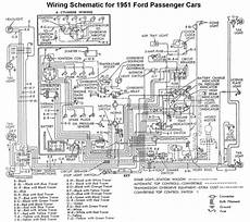 1950 ford custom wiring diagram 97 best images about wiring on discover best ideas about cars chevy and trucks