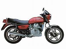 Caf 232 Sport Motorcycles Moto Tuning Honda Cx 500 La Moto
