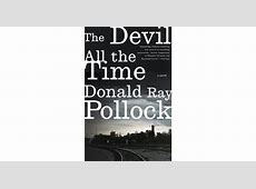 the devil all the time 2020 reviews