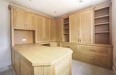 fitted home office furniture uk fitted home office furniture built in solutions