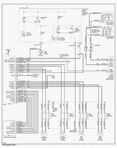 96 dodge caravan fuse diagram diagram diagramsle diagramtemplate wiringdiagram diagramchart worksheet