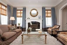 family room fireplace chicago illinois interior photographers custom luxury home builder photography architectural il