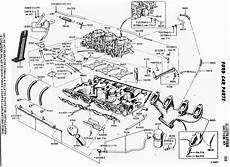 2 9 liter ford engine diagram 29 ford 300 inline 6 vacuum diagram wiring diagram list