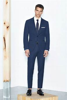 costume de mariage notre s 233 lection homme hugo and