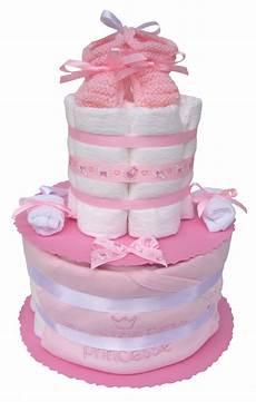 cadeau pour une naissance fille cadeau pour une baby princesse en couches pers