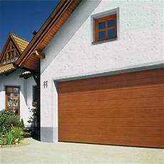 hormann sezionali portoni sezionali per garage a reggio emilia parma e modena