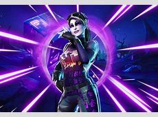 Fortnite , Dark bomber , fortnite Skins. freetoedit