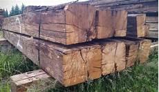 Kaufen Und Verkaufen Altholz Eiche