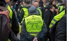 Toulouse Actu Info En Continu Faits Divers Politique