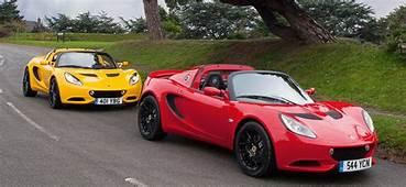 2016 Lotus New Cars  Photos 1 Of 4