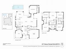 small double storey house plans pin by 1 3308612723 on arch double storey house plans