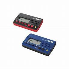 korg metronome ma 30 genuine korg ma1 metronome formally the ma30 1 available only in blue ebay