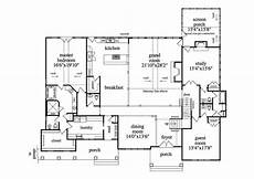 single story house plans with walkout basement single floor house plans with basement elegant e story
