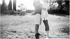 photo romantique noir et blanc romantique noir blanc noir blanc
