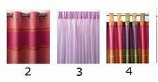 confection rideaux otomaia home nos conseils confection rideaux
