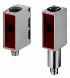 detecteur de passage exterieur 99372 detecteur photoelectrique ecolab serie 53 55