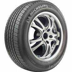 michelin energy saver michelin energy saver ltx 265 60r18 walmart