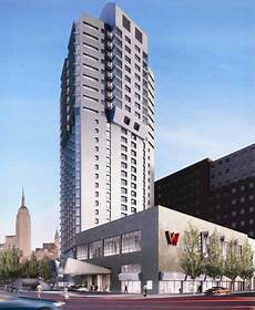 W Hotel Apartments Hoboken Nj by W Hotel What Crisis