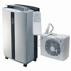 climatiseur split mobile climatiseur mobile split jeken mod 232 le pc15 1mas tous les