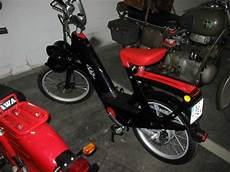 e scooter köln solex scooter electric 2008 motor museum