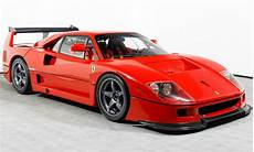 f40 lm it s time you bought this f40 lm for 1 690 000