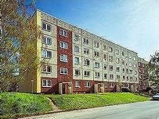 Wohnung Sondershausen by Wohnung Mieten In Sondershausen Kyffh 228 User Kreis