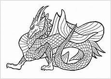 Coole Drachen Ausmalbilder Ausmalbilder Zum Ausdrucken Ausmalbilder Ninjago Drache