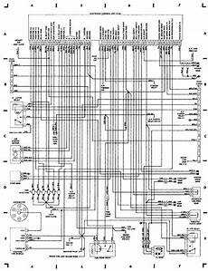 Jetta 1994 Wiring Diagram Wiring Diagram