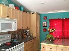 157 best images about blue rooms teal pinterest blue walls woodlawn blue and paint colors