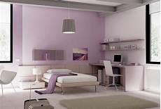 couleur pour chambre ado chambre ado 233 pur 233 e avec lit 1 personne compact