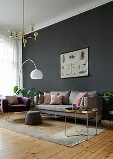 Graue Wandfarbe Kombinieren - wohnnische regal dachschr 228 ge sitzbank b 252 cherrega
