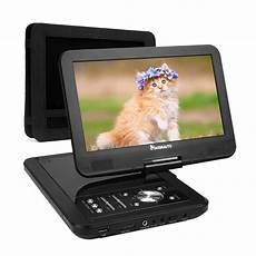 dvd player tragbar tragbar dvd player naviskauto stereoaktiv bluetooth