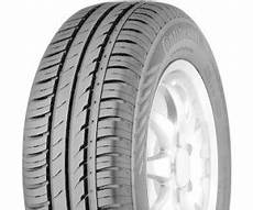 contiecocontact 3 175 65 r14 82t
