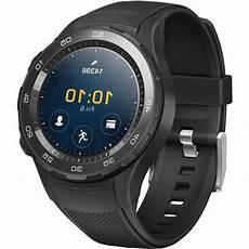 samsung gear s3 frontier smartwatch dachdecker