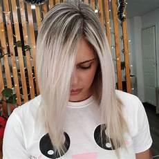 Bob Glatt - bob hairstyles 2019 best options and tips photos