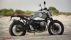 bmw retro motorrad no more retro bmw motorcycles