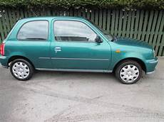 nissan micra 2001 2001 nissan micra for sale in clonmel tipperary from