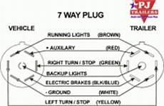 99 dodge ram turn signal wiring diagram right trailer turn signal and not working dodge diesel diesel truck resource forums