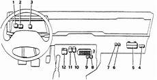 Solved Wiring Diagram 1994 Defender 200tdi Fixya