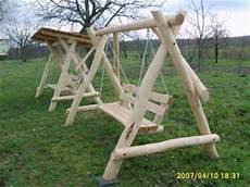 Balan 231 Oire Construire En Bois