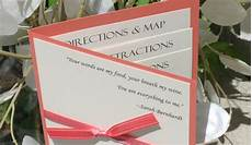 7 sites for incredible diy wedding invitations