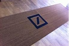 zerbini personalizzati per casa arredamenti moquettes zerbini personalizzati