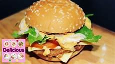 bid tasty big tasty recipe how to make big tatsy mc