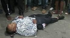 actualites de ce jour cameroun24 net cameroun ins 233 curit 233 cameroun un homme a chut 233 du 11e 233 tage de l h 244 tel akwa