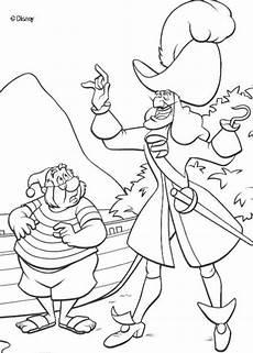 malvorlagen jake und die nimmerland piraten aglhk
