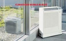 Climatiseur Mobile Avantages Et Inconv 233 Nients D Une