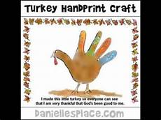 thanksgiving activities for middle school elementary school children s church college