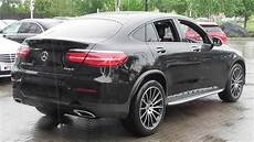 Glc Coupe Amg - mercedes glc class coupe glc 220 d 4matic amg line