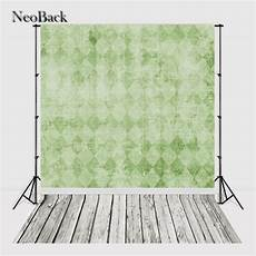 3x5ft 5x7ft Vinyl Wood Wall by Aliexpress Buy Neoback 3x5ft 5x7ft Vinyl Patterns